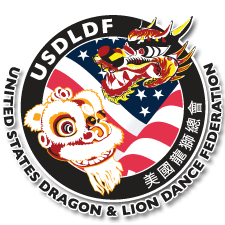 United States Dragon & Lion Dance Federation